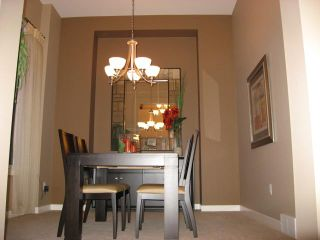Photo 3: 69 Brookstone Place in Winnipeg: Residential for sale : MLS®# 1101237
