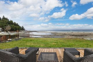 Photo 33: 5810 Coral Rd in : CV Courtenay North House for sale (Comox Valley)  : MLS®# 869365