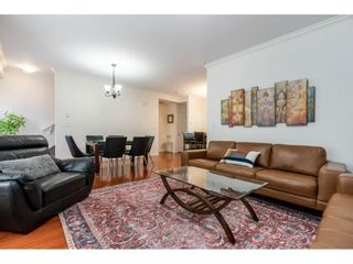 """Photo 6: 20 19219 67 Avenue in Surrey: Clayton Townhouse for sale in """"The Balmoral"""" (Cloverdale)  : MLS®# R2573957"""