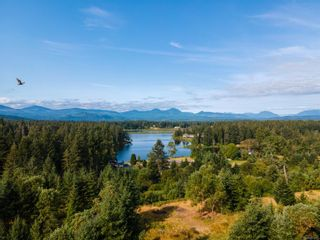 Photo 54: 2773 Yellow Point Rd in : Na Cedar House for sale (Nanaimo)  : MLS®# 851915