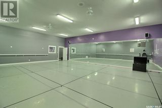 Photo 18: 320 13th AVE E in Prince Albert: Business for sale : MLS®# SK864139