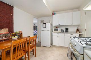 Photo 29: 2973 Harlequin Pl in : La Goldstream House for sale (Langford)  : MLS®# 861966