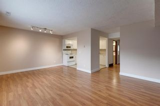 Photo 9: 701 1540 29 Street NW in Calgary: St Andrews Heights Apartment for sale : MLS®# A1153343