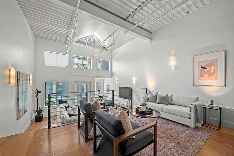 FEATURED LISTING: C3 - 238 10TH Avenue East Vancouver