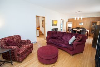 Photo 7: SOLD in : Woodhaven Single Family Detached for sale : MLS®# 1516498