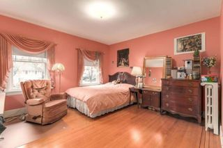 Photo 15: 6112 ADERA Street in Vancouver: South Granville House for sale (Vancouver West)  : MLS®# R2551399