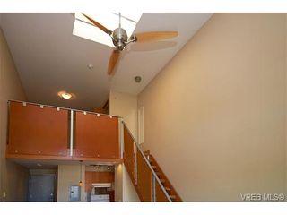 Photo 13: 405 555 Chatham St in VICTORIA: Vi Downtown Condo for sale (Victoria)  : MLS®# 677342