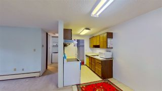 """Photo 12: 113 588 E 5TH Avenue in Vancouver: Mount Pleasant VE Condo for sale in """"MCGREGOR HOUSE"""" (Vancouver East)  : MLS®# R2558420"""