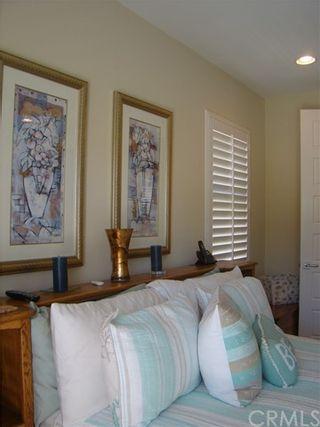 Photo 31: LA COSTA House for sale : 3 bedrooms : 3663 Corte Segura in Carlsbad