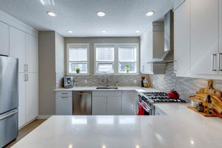 Photo 6: 4019 32 Avenue NW in Calgary: University District Row/Townhouse for sale : MLS®# A1149741