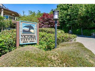 """Photo 2: 103 15025 VICTORIA Avenue: White Rock Condo for sale in """"Victoria Terrace"""" (South Surrey White Rock)  : MLS®# R2274564"""