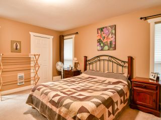 Photo 12: 2641 VANCOUVER PLACE in CAMPBELL RIVER: CR Willow Point House for sale (Campbell River)  : MLS®# 808091