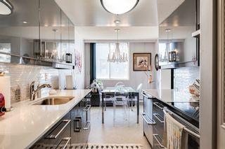 Photo 2: 208 9903 104 Street in Edmonton: Zone 12 Condo for sale : MLS®# E4264156