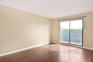 "Photo 13: 311 17661 58A Avenue in Surrey: Cloverdale BC Condo for sale in ""WYNDHAM ESTATES"" (Cloverdale)  : MLS®# R2158983"