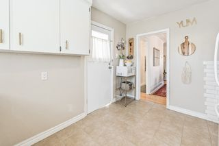 Photo 16: 42 Barons Avenue in Hamilton: House for sale : MLS®# H4074014
