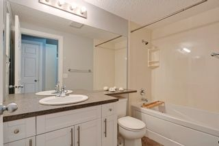 Photo 11:  in Calgary: Apartment for sale : MLS®# C4010902