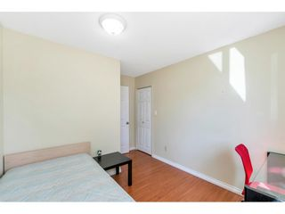 """Photo 23: 9331 ALGOMA Drive in Richmond: McNair House for sale in """"MCNAIR"""" : MLS®# R2567133"""