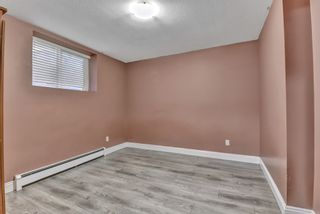 Photo 29: 14589 76A Avenue in Surrey: East Newton House for sale : MLS®# R2558566