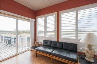 Photo 11: 16 Shale Ridge Cove in Birds Hill: East St Paul Condominium for sale (3P)  : MLS®# 1811777
