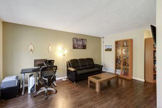 Photo 4: 3 515 Mount View Ave in : Co Hatley Park Row/Townhouse for sale (Colwood)  : MLS®# 884518