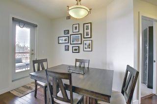 Photo 17: 217 10523 123 Street in Edmonton: Zone 07 Condo for sale : MLS®# E4236395