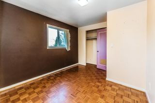 Photo 19: 827 WILLIAM Street in New Westminster: The Heights NW House for sale : MLS®# R2594143