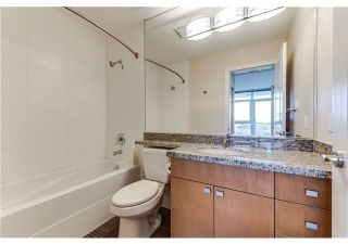 Photo 12: 407 77 SPRUCE Place SW in Calgary: Spruce Cliff Apartment for sale : MLS®# A1118480