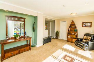 Photo 25: 1310 Northeast 51 Street in Salmon Arm: NE Salmon Arm House for sale : MLS®# 10112311
