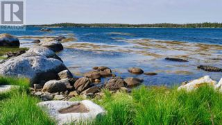 Photo 21: Lot Maiden Hair Island in Lahave Islands: Vacant Land for sale : MLS®# 202114713