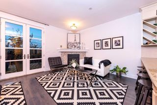 Photo 15: 1717 15 Street NW in Calgary: Capitol Hill Semi Detached for sale : MLS®# A1109111