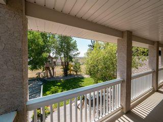 Photo 24: For Sale: 66 Canyon Close W, Lethbridge, T1K 6W5 - A1149101