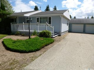 Photo 2: 1102 92nd Avenue in Tisdale: Residential for sale : MLS®# SK850096