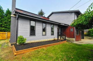 Photo 10: 578 Charstate Dr in : CR Campbell River Central House for sale (Campbell River)  : MLS®# 856331