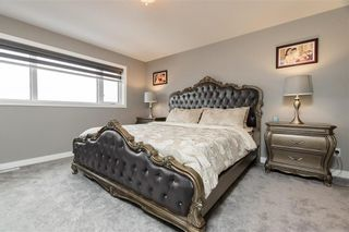 Photo 12: 27 Creemans Crescent in Winnipeg: Charleswood Residential for sale (1H)  : MLS®# 202102206