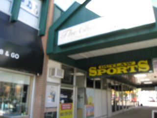 Photo 2: 901C Heritage Drive SW in Calgary: Haysboro Business for lease : MLS®# A1147700
