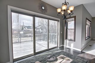 Photo 16: 230 CRANWELL Bay SE in Calgary: Cranston Detached for sale : MLS®# A1087006