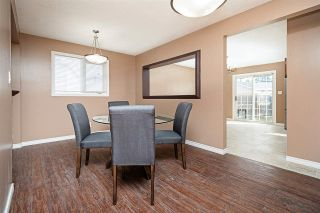 Photo 9: 14227 58 Street in Edmonton: Zone 02 House for sale : MLS®# E4239189