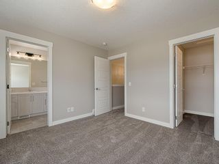 Photo 15: 37 SKYVIEW Parade NE in Calgary: Skyview Ranch Row/Townhouse for sale : MLS®# C4295842