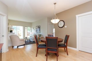 Photo 8: 104 2380 Brethour Ave in SIDNEY: Si Sidney North-East Condo for sale (Sidney)  : MLS®# 786586