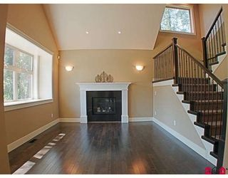 Photo 5: 14045 34A Ave. in South Surrey: Elgin Chantrell House for sale (South Surrey White Rock)  : MLS®#  F2916120