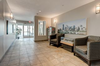 Photo 29: 303 4108 Stanley Road SW in Calgary: Parkhill Apartment for sale : MLS®# A1117169