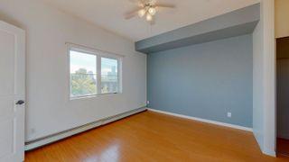Photo 18: 401 11107 108 Avenue in Edmonton: Zone 08 Condo for sale : MLS®# E4263317