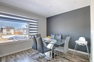 Photo 14: 1027 Penrith Crescent SE in Calgary: Penbrooke Meadows Detached for sale : MLS®# A1104837