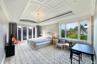 Photo 18: 4810 OSLER Street in Vancouver: Shaughnessy House for sale (Vancouver West)  : MLS®# R2502358