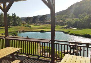 Photo 53: Condo for sale : 4 bedrooms : 2343 Orchard View Lane Lane in Escondido