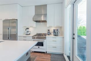 """Photo 19: 103 168 E 35TH Avenue in Vancouver: Main Townhouse for sale in """"JAMES WALK"""" (Vancouver East)  : MLS®# R2568712"""