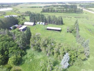 Photo 4: 49068 Highway 21: Rural Camrose County House for sale : MLS®# E4204787