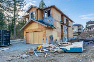 Photo 11: 3285 FORTUNE Lane in Coquitlam: Burke Mountain House for sale : MLS®# R2546681