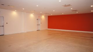 Photo 9: 307 10451 99 Avenue: Fort Saskatchewan Retail for sale or lease : MLS®# E4216722