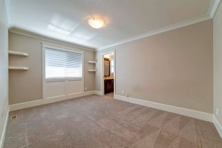 Photo 16: 3402 HARPER Road in Coquitlam: Burke Mountain House for sale : MLS®# R2601069